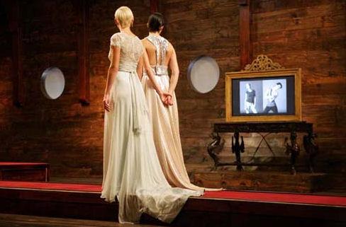 America's Next Top Model Winners