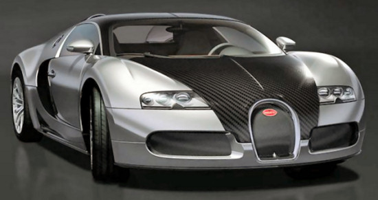 Car Collection Exotics Supercars Domestics Muscle Cars