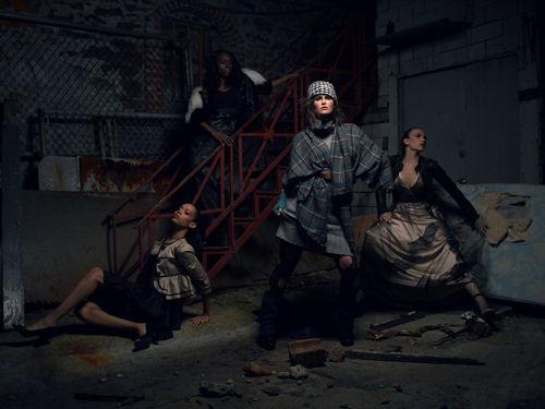 americas next top model season 24 episode 13 vidzi