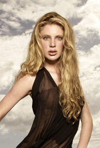 america's next top model season 13 Laura Kirpatrick