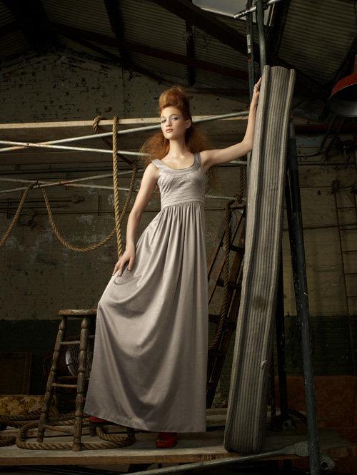 americas next top model season 13 antm winner nicole