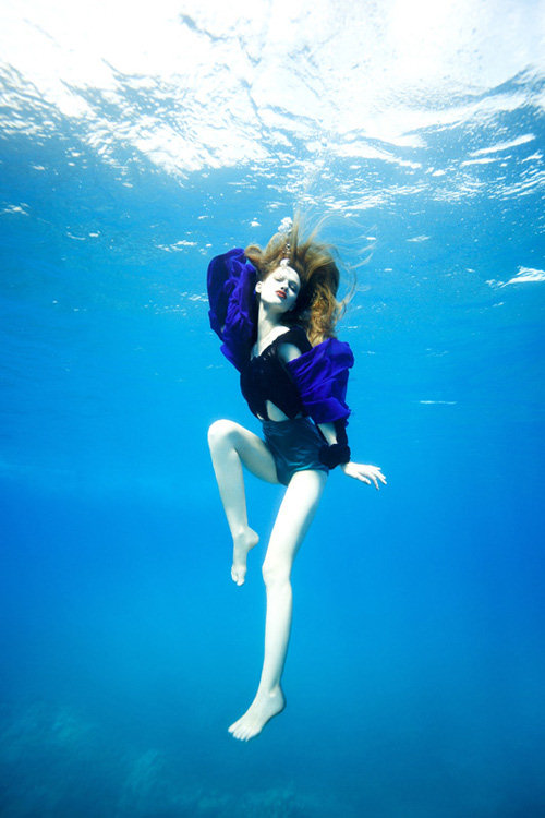 America's Next Top Model Season 13 ANTM Winner Nicole Photo Portfolio