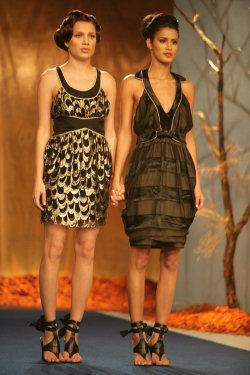 America's Next Top Model Season 24 Episode 8