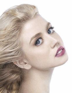 America's Next Top Model 12 ANTM Winner Teyona