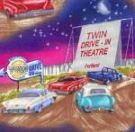 Nj Drive Ins Last And Best Drive In Movie Theaters In New Jersey And New York