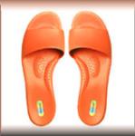 Okabashi Sandals And Shoes
