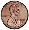 images on us coins