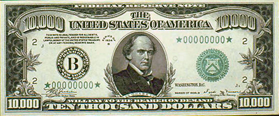 http://www.marshu.com/articles/images-website/articles/presidents-on-us-paper-money/ten-thousand-10000-dollar-bill.jpg