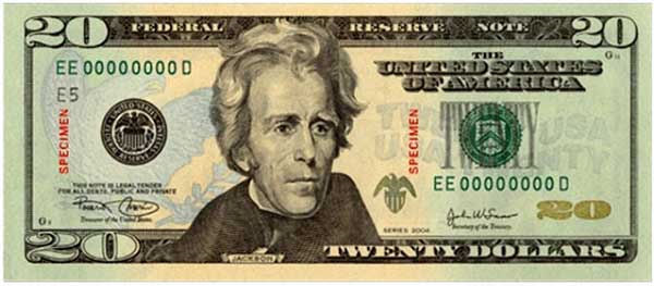 andrew jackson news article essay Historians are pointing out similarities between president donald trump and  former president andrew jackson both ran as populists, both are.