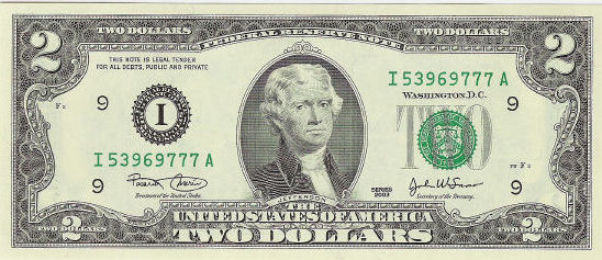 presidents on paper money Andrew jackson, the seventh president of the us  he was a fierce opponent of  paper money and the central banking system, and  (amazingly, those weren't  the only recent legislative attempts to put reagan on money.