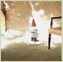 Travelocity Gnome TV Commercial