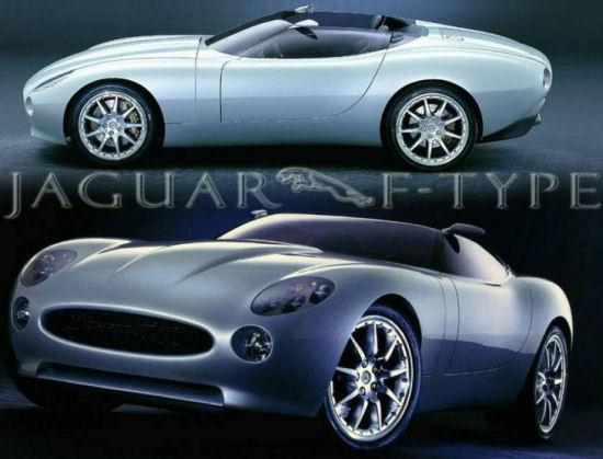 Car Collection Exotics Supercars Domestics Muscle Cars Trucks Concepts Future Cars