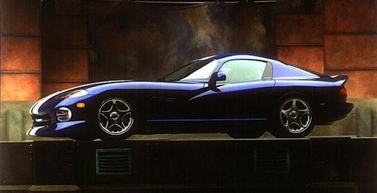 Dodge Viper Used >> Car Collection: Exotics, Supercars, Domestics, Muscle Cars, Trucks, Concepts, Future Cars